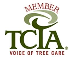 TCIA-MEMBER-min