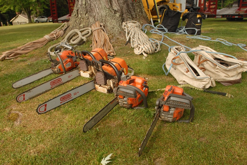 ALPINE-TREE-SERVICES-INC-BECKLEY-WV--CHAINSAWS-2