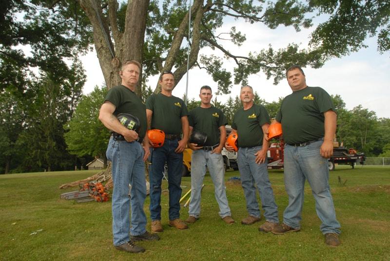 ALPINE-TREE-SERVICES-INC-BECKLEY-WV--CREW2