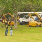 ALPINE-TREE-SERVICES-INC-BECKLEY-WV--FLEET-min