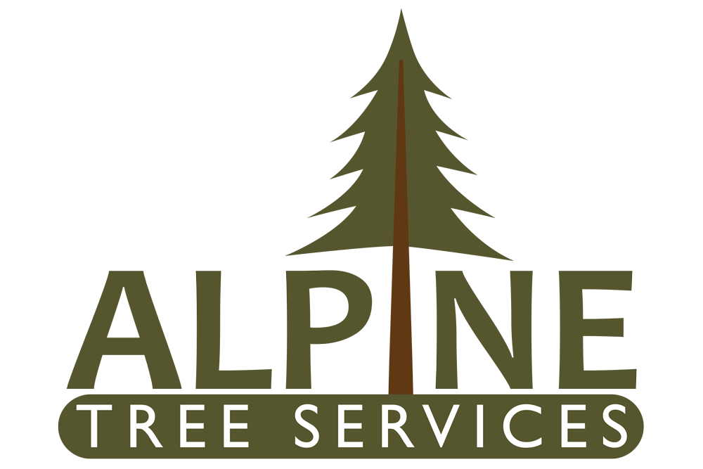 Alpine Tree Service