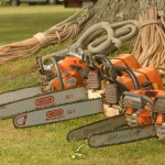 ALPINE-TREE-SERVICES-INC-BECKLEY-WV--CHAINSAWS